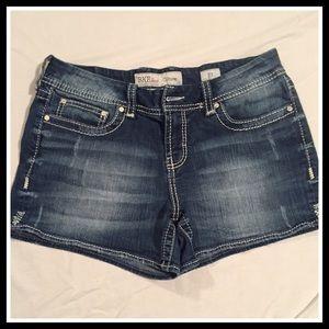 BKE. Shorts